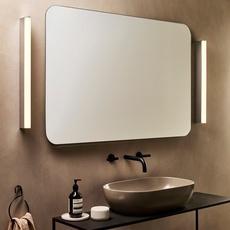 Artemis 600 led studio astro applique de salle de bain bathroomwall light  astro 1308006  design signed nedgis 113026 thumb