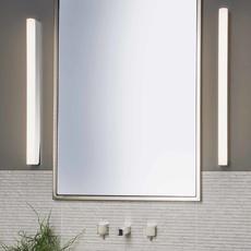 Artemis 600 led studio astro applique de salle de bain bathroomwall light  astro 1308006  design signed nedgis 113027 thumb