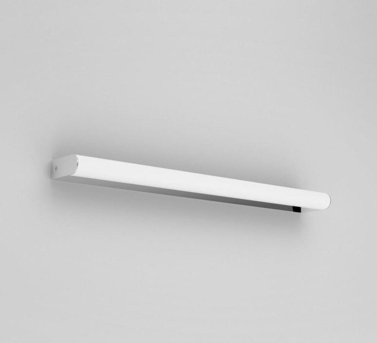 Artemis 600 led studio astro applique de salle de bain bathroomwall light  astro 1308006  design signed nedgis 113029 product