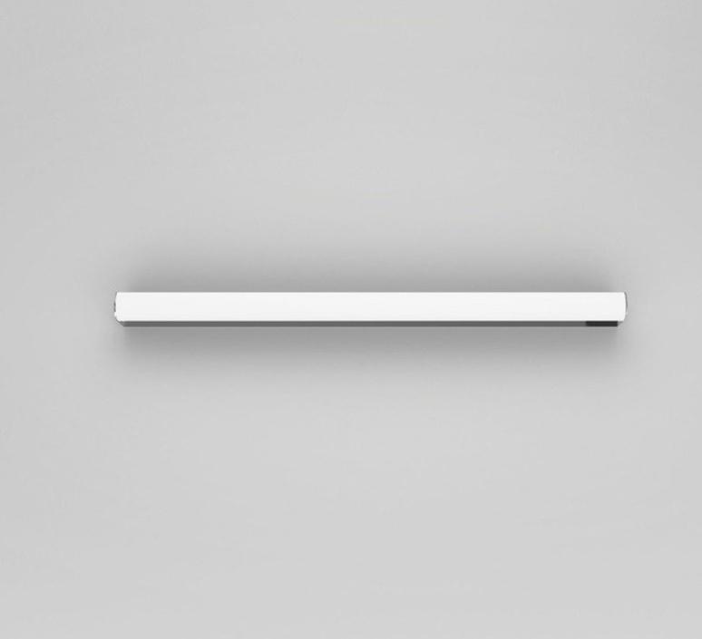 Artemis 600 led studio astro applique de salle de bain bathroomwall light  astro 1308006  design signed nedgis 113030 product