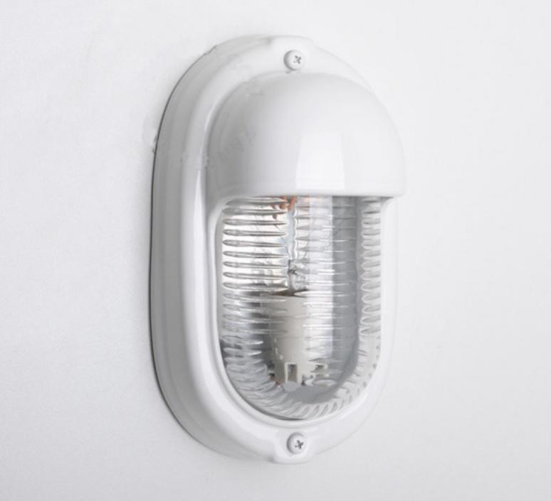Etanche ceramique studio zangra applique de salle de bain bathroomwall light  zangra light o 021 001  design signed nedgis 120105 product