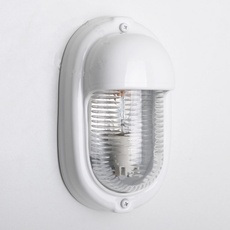 Etanche ceramique studio zangra applique de salle de bain bathroomwall light  zangra light o 021 001  design signed nedgis 120105 thumb