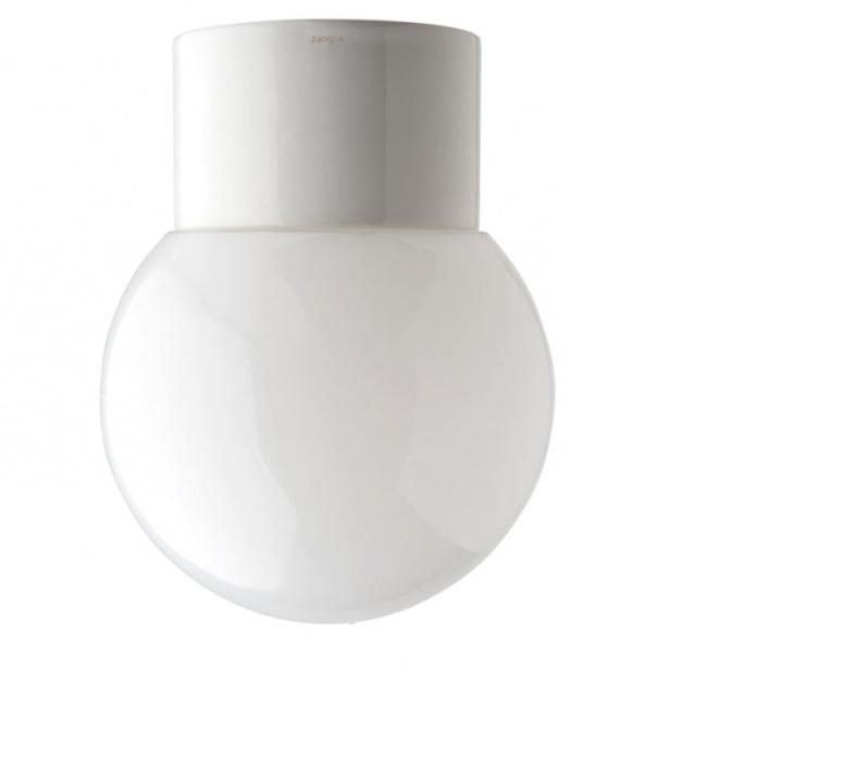 Pure porcelaine sutdio zangra applique murale de salle de bain wall light bathroom  zangra light o 016 wa b 006  design signed 104161 product
