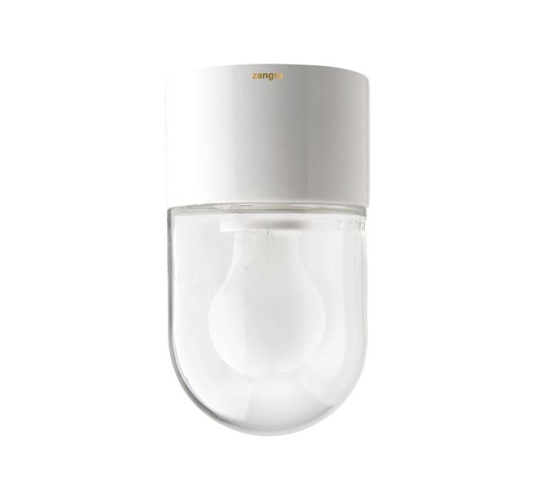 Glass 18 studio zangra applique murale de salle de bain wall light bathroom  zangra light o 016 c b 018  design signed 47121 product