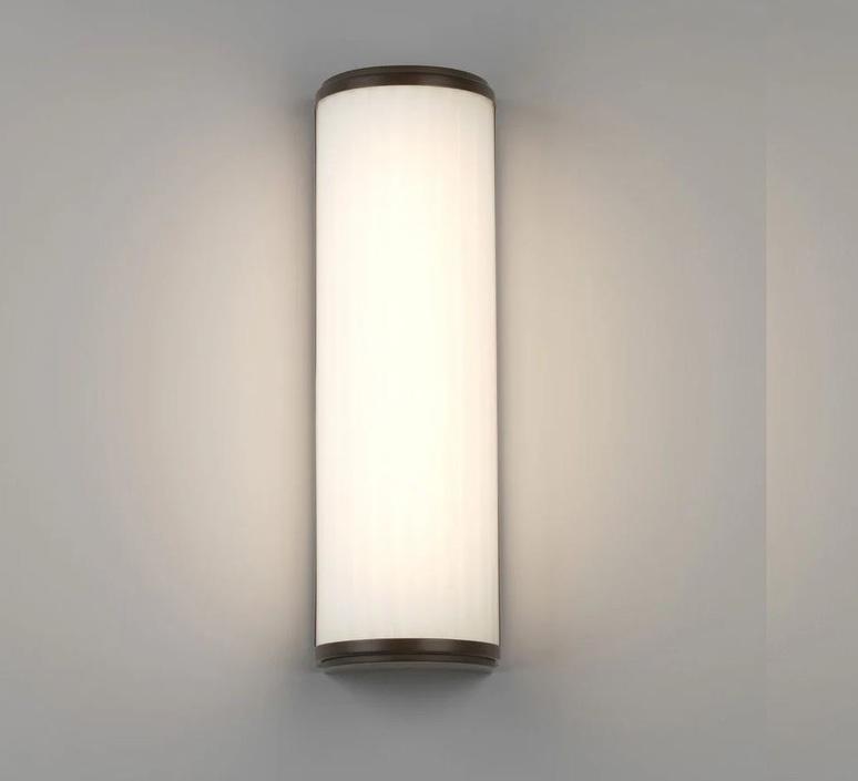 Versailles 370 studio astro applique de salle de bain bathroomwall light  astro 1380014  design signed nedgis 107078 product