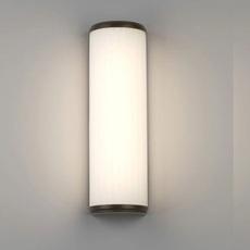 Versailles 370 studio astro applique de salle de bain bathroomwall light  astro 1380014  design signed nedgis 107078 thumb