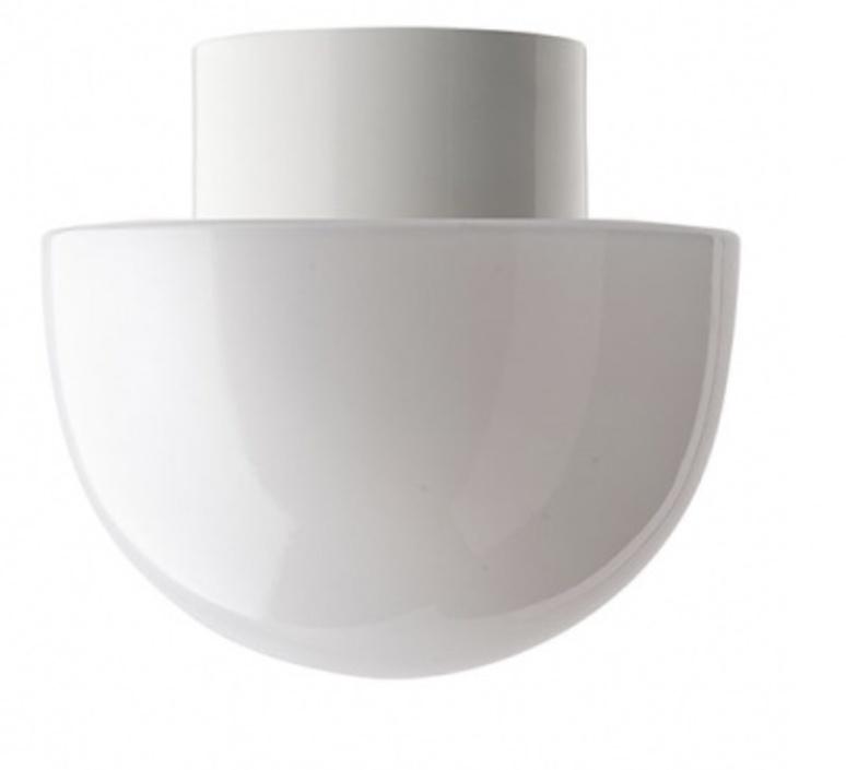 Pure porcelaine 021 studio zangra applique de salle de bain bathroomwall light  zangra light o 016 c w glass021  design signed nedgis 116759 product