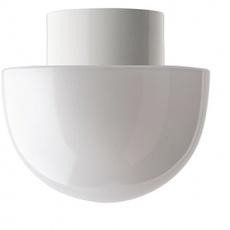 Pure porcelaine 021 studio zangra applique de salle de bain bathroomwall light  zangra light o 016 c w glass021  design signed nedgis 116759 thumb