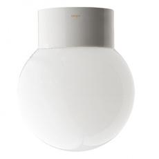 Pure porcelaine 06 studio zangra applique de salle de bain bathroomwall light  zangra light o 016 c w glass006  design signed nedgis 116368 thumb