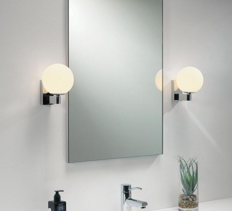 Sagara studio astro applique de salle de bain bathroomwall light  astro 1168001  design signed nedgis 109441 product