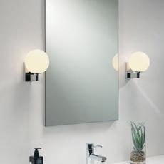 Sagara studio astro applique de salle de bain bathroomwall light  astro 1168001  design signed nedgis 109441 thumb