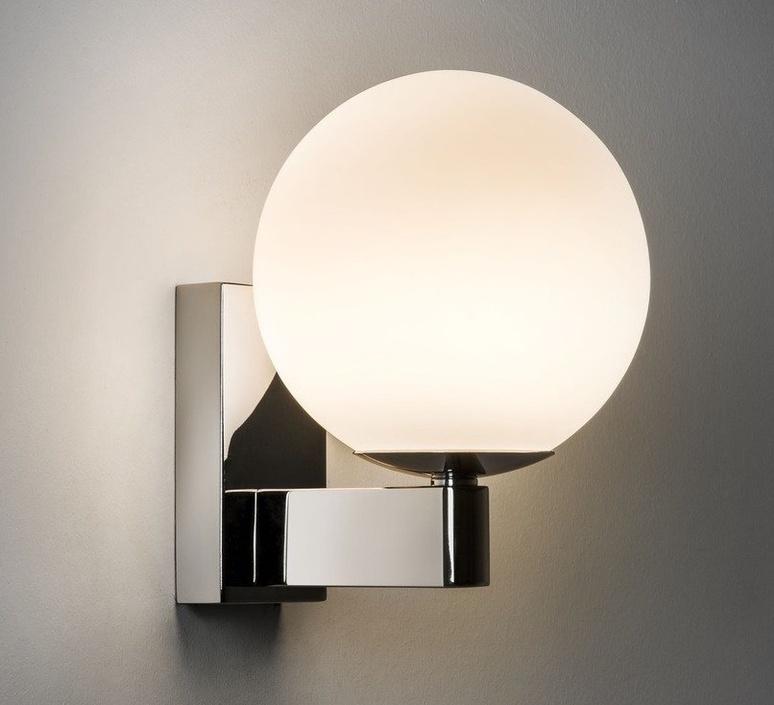 Sagara studio astro applique de salle de bain bathroomwall light  astro 1168001  design signed nedgis 109442 product