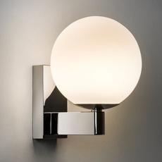 Sagara studio astro applique de salle de bain bathroomwall light  astro 1168001  design signed nedgis 109442 thumb