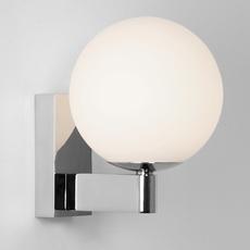 Sagara studio astro applique de salle de bain bathroomwall light  astro 1168001  design signed nedgis 109443 thumb