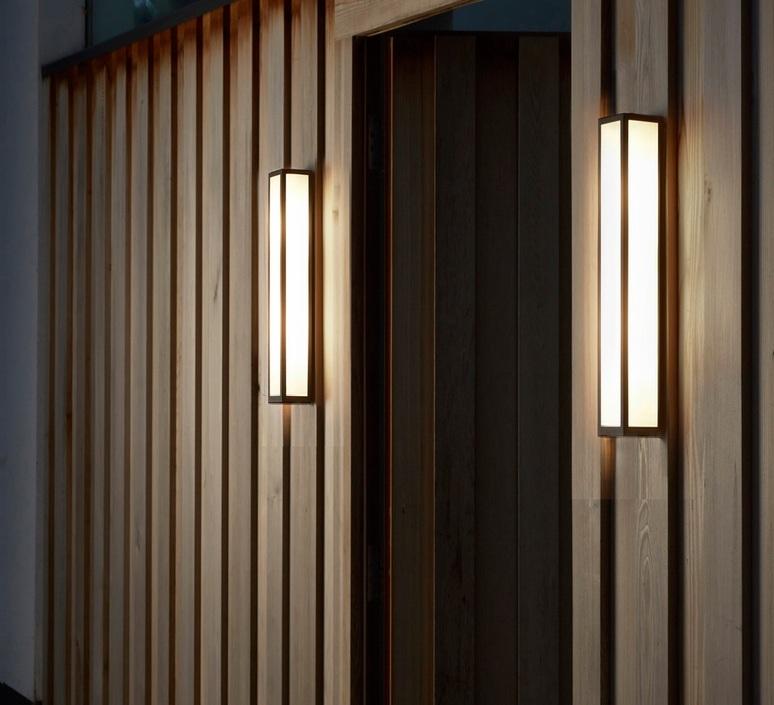 Salerno 520 studio astro applique de salle de bain bathroomwall light  astro 1178008  design signed nedgis 98684 product