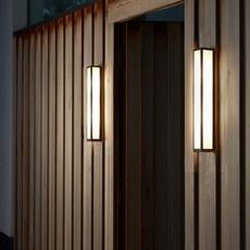 Salerno 520 studio astro applique de salle de bain bathroomwall light  astro 1178008  design signed nedgis 98684 thumb