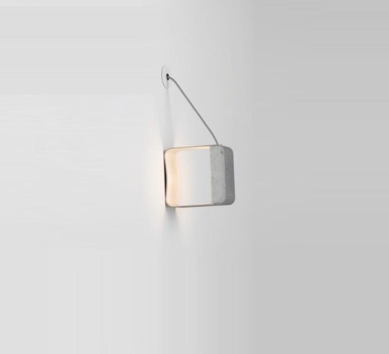 Eau de lumiere kristian gavoille designheure apcedlm luminaire lighting design signed 23961 product