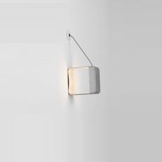 Eau de lumiere kristian gavoille designheure apcedlm luminaire lighting design signed 23961 thumb