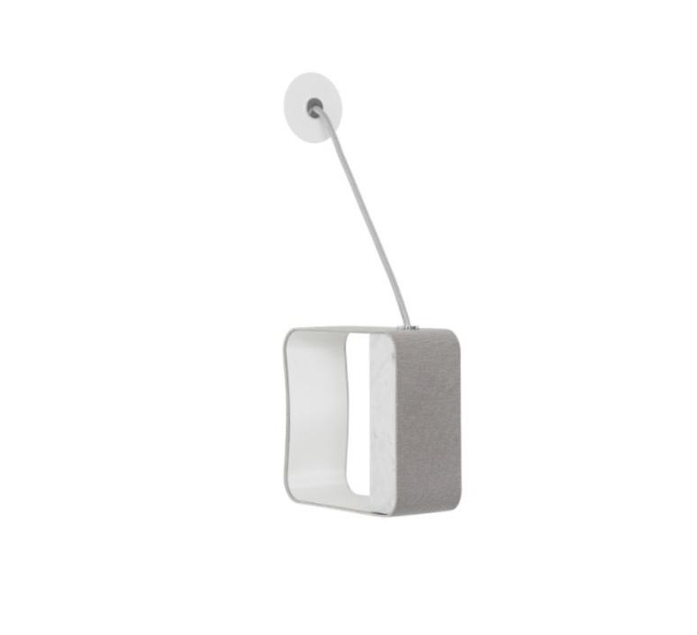 Eau de lumiere kristian gavoille designheure apcedlm luminaire lighting design signed 23963 product