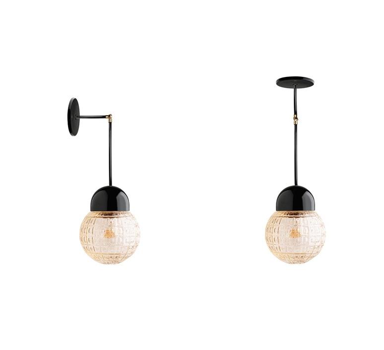 Pure porcelaine studio zangra zangra light 036 003 b luminaire lighting design signed 86177 product