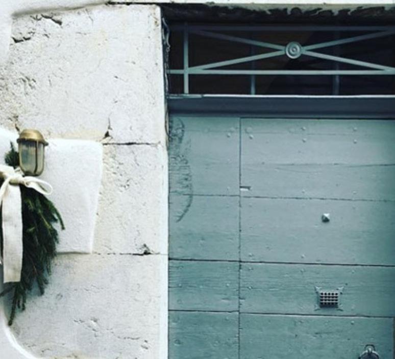 Pure porcelaine sutdio zangra applique murale de salle de bain wall light bathroom  zangra light o 016 wa b 006  design signed 91638 product