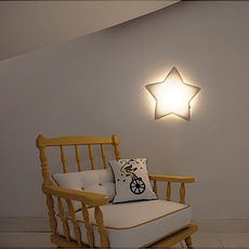 Soft light roberto celada et raquel esteve applique murale wall light  buokids bksfaes04  design signed 69261 thumb