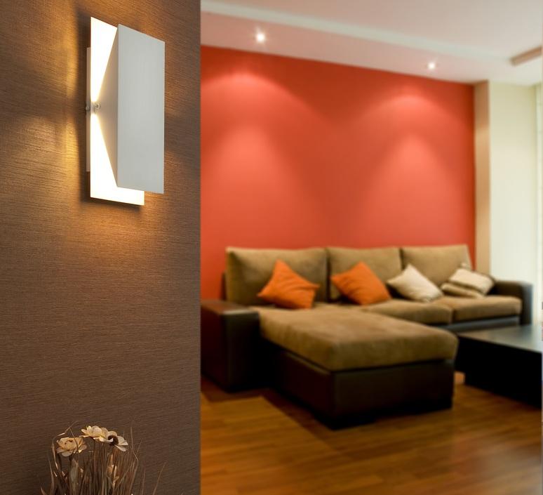 Link estudi ribaudi lampe a poser table lamp  faro 29881  design signed 108386 product