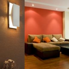 Link estudi ribaudi lampe a poser table lamp  faro 29881  design signed 108386 thumb