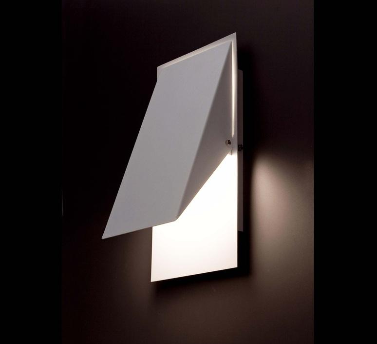 Link estudi ribaudi lampe a poser table lamp  faro 29881  design signed 108388 product