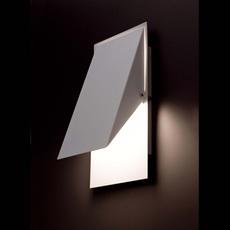 Link estudi ribaudi lampe a poser table lamp  faro 29881  design signed 108388 thumb