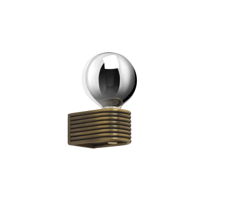 Mezzo chris et clare turner suspension pendant light  cto lighting cto 01 125 0001  design signed 82344 product