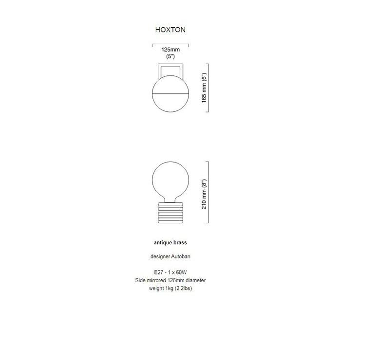 Mezzo chris et clare turner suspension pendant light  cto lighting cto 01 125 0001  design signed 82345 product