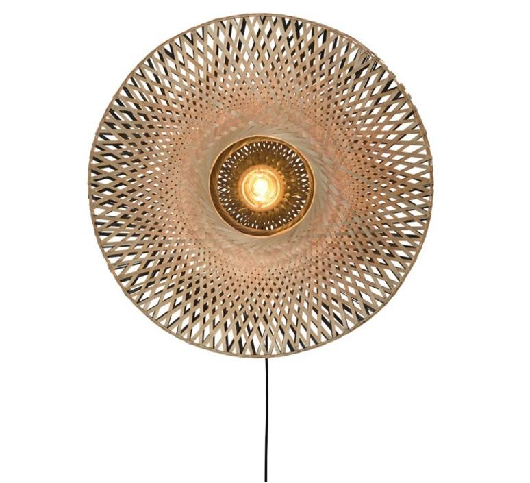 Kalimantan s  suspension pendant light  it s about romi kalimantan h15 bn  design signed nedgis 82636 product