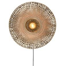 Kalimantan s  suspension pendant light  it s about romi kalimantan h15 bn  design signed nedgis 82636 thumb