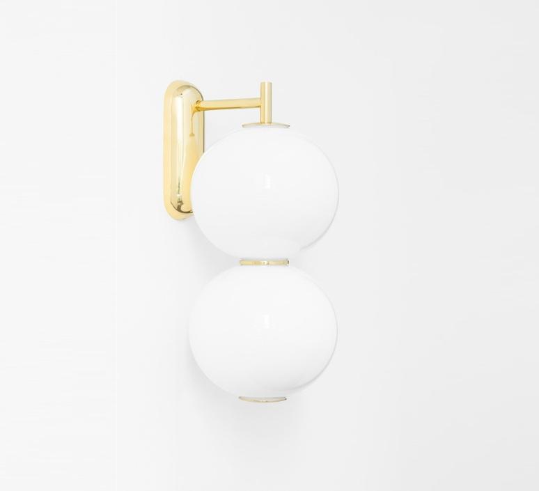 Pearls  benjamin hopf formagenda pearls 210 c luminaire lighting design signed 112342 product