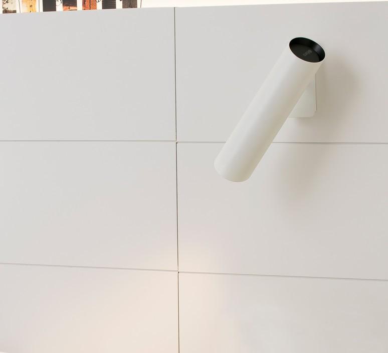 Link estudi ribaudi lampe a poser table lamp  faro 29881  design signed 62719 product