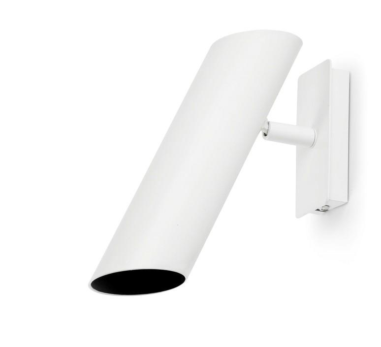 Link estudi ribaudi lampe a poser table lamp  faro 29881  design signed 62721 product