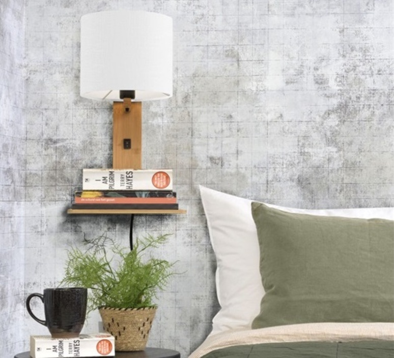 Andes good mojo studio applique liseuse wall reading light  it s about romi andes w1 n 1815 w  design signed nedgis 112195 product