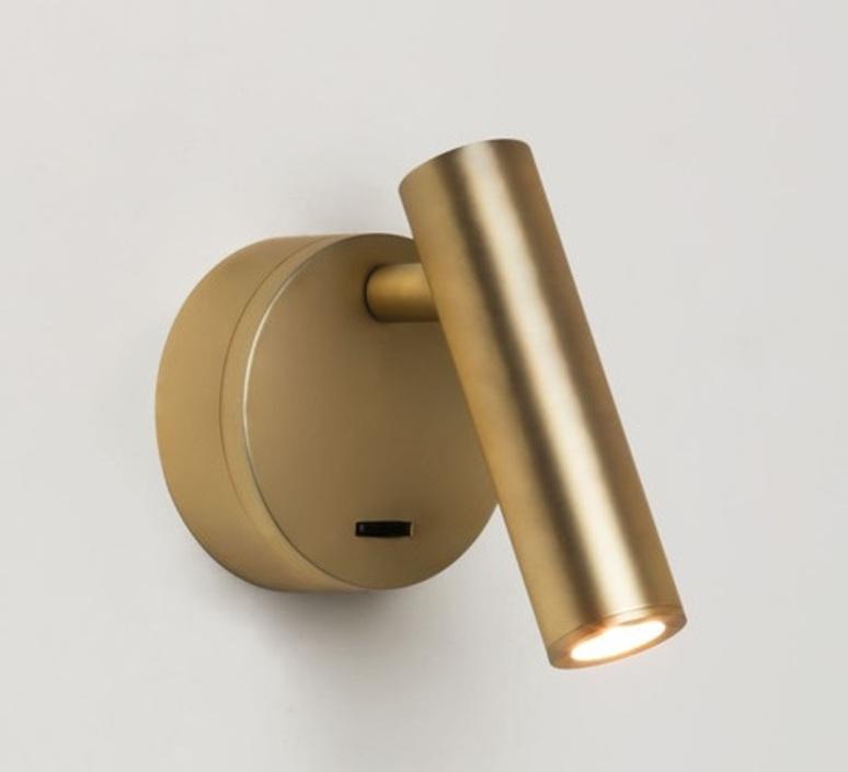 Zeppo studio astro applique de salle de bain bathroomwall light  astro 1176004  design signed nedgis 109313 product