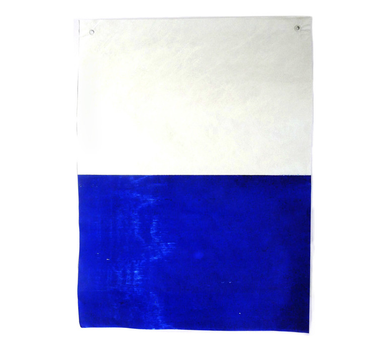 009 naama hofman applique murale wall light  naama hofman 009 bleu demi  design signed 45251 product