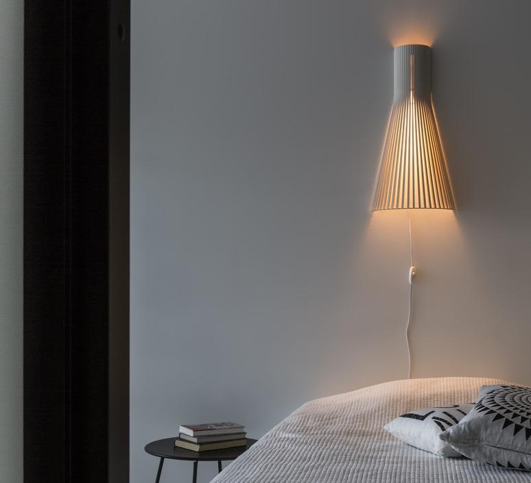 4230 seppo koho secto design 16 4230 01 luminaire lighting design signed 126900 product