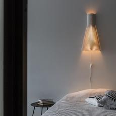 4230 seppo koho secto design 16 4230 01 luminaire lighting design signed 126900 thumb
