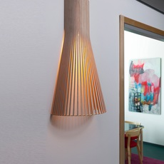 4230 seppo koho secto design 16 4230 luminaire lighting design signed 14959 thumb