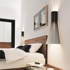 4230 seppo koho secto design 16 4230 21 luminaire lighting design signed 14975 thumb