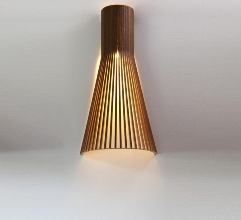 4230 seppo koho secto design 16 4230 06 luminaire lighting design signed 14969 product