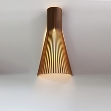 4230 seppo koho secto design 16 4230 06 luminaire lighting design signed 14969 thumb