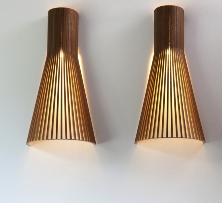 4230 seppo koho secto design 16 4230 06 luminaire lighting design signed 14970 product
