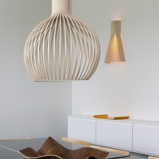 4230 seppo koho secto design 16 4230 06 luminaire lighting design signed 14972 thumb