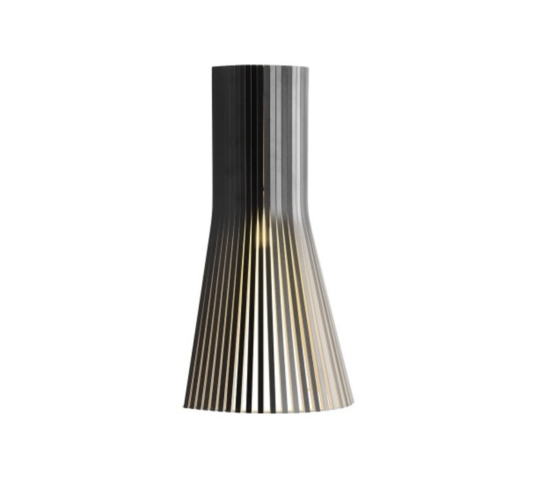 4231 seppo koho secto design 16 4231 21 luminaire lighting design signed 14987 product