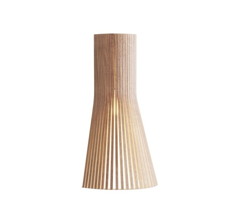 4231 seppo koho secto design 16 4231 06 luminaire lighting design signed 14983 product